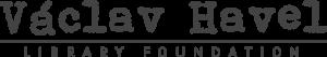 vhlf-logo