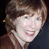 Marylin Hyatt