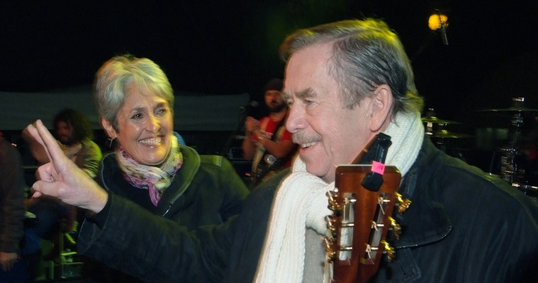 Alan Pajer