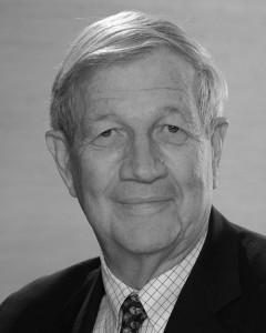 William Luers