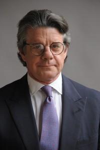 Mr.-Geoffrey-R.-Hoguet