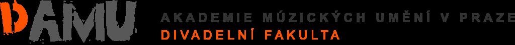 logo_DAMUxCS