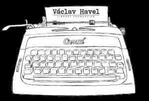 typewriter-vh