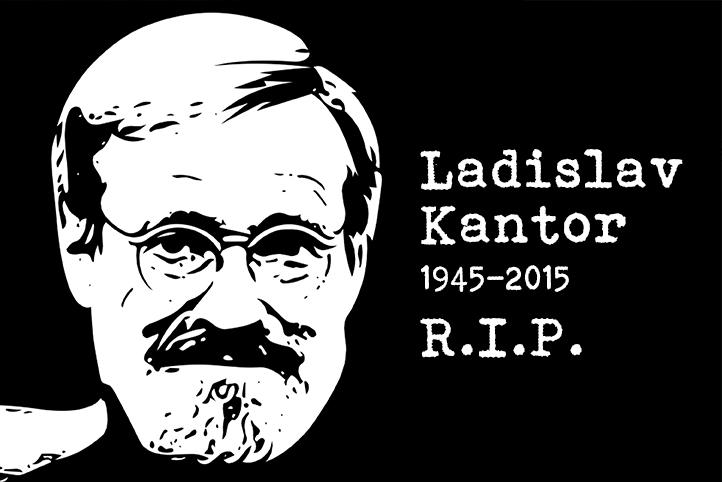 KNTOR_RIP