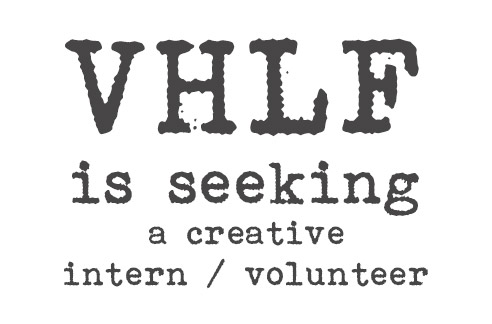 Seeking_vhlf