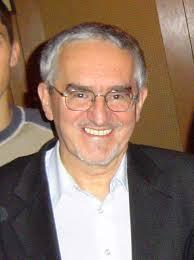 Martin Butora