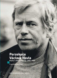 havel-book