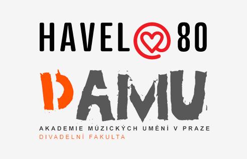 DAMU_VHLF