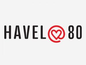 Havel_80