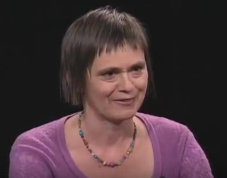 Blanka Zizka