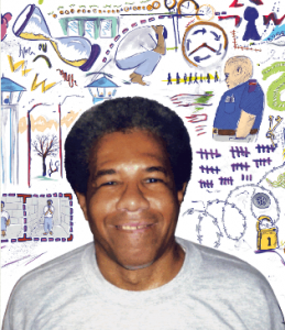 Albert Woodfox USA
