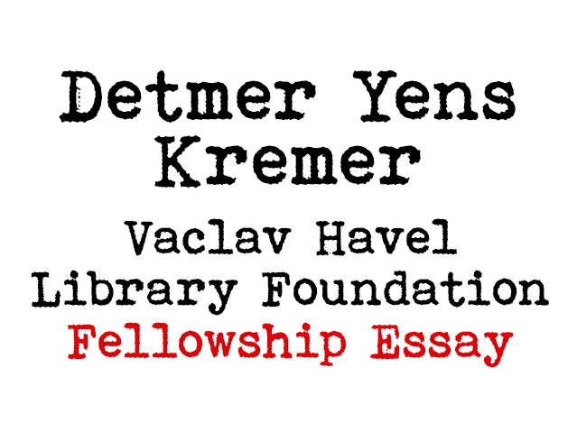 Detmer_Fellowship