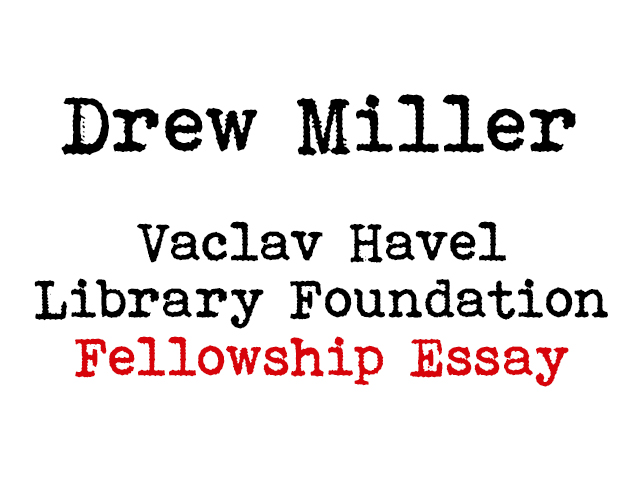 Drew_Fellowship
