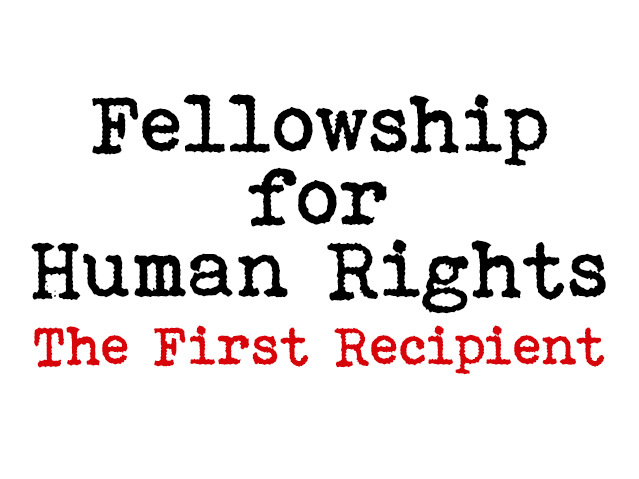 Fellowship_first