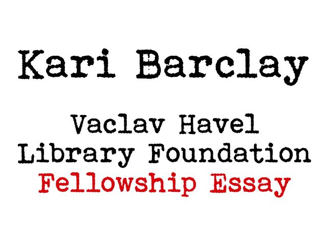 Kari_Fellowship