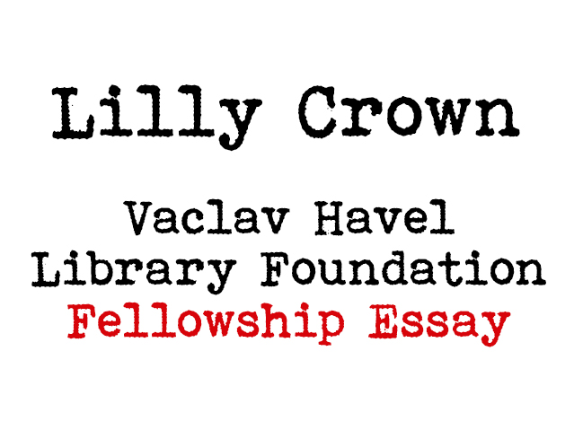 Lilly_Fellowship