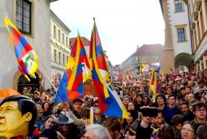 Tibet-Czech-Protest-Xi-2016
