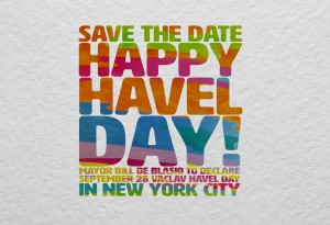 Save-the-date_havel_post
