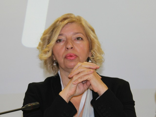 BIRN Director Shortlisted for Vaclav Havel Prize