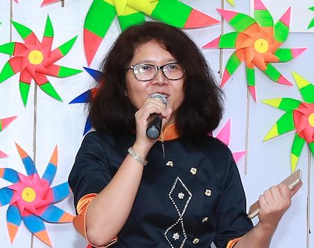 burmese-writer-ma-thida