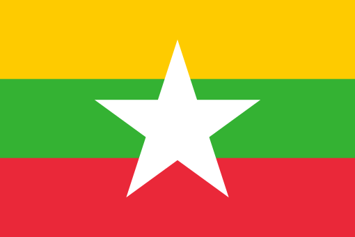 flag-of-myanmar