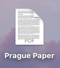prague-paper