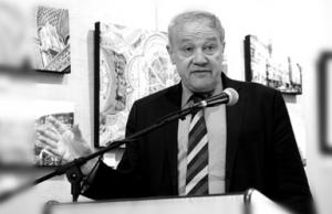 Martin Palous