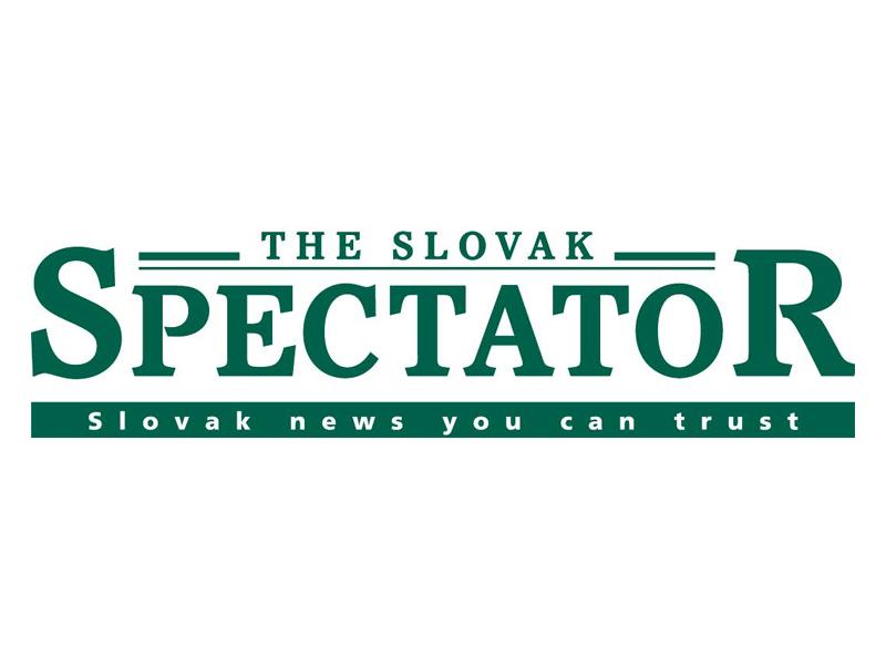 SK-SPECTATLE