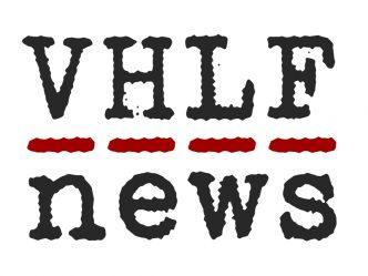 VH_NEWS