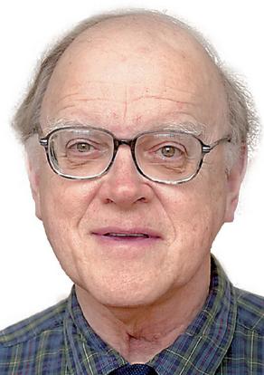 Dr Cleaveland