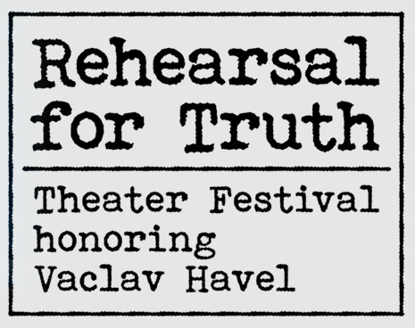 Rehearsal for Truth