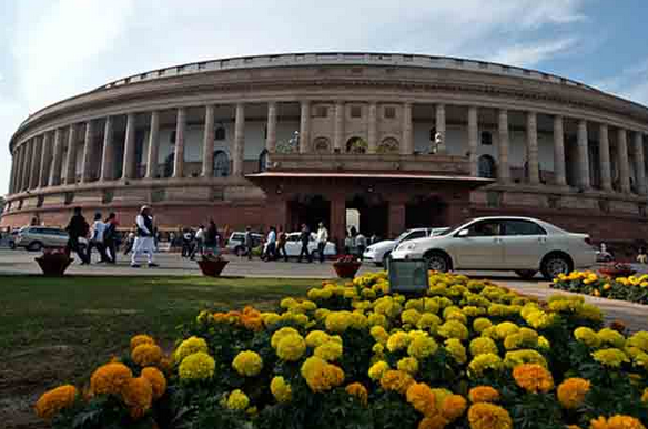How Modi government has trampled over Parliament