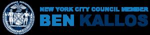 NYCC_BenKallos_Logo_City_Seal_v2