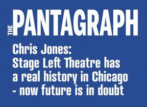 Chris-Jones