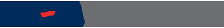 BBLA_Logo