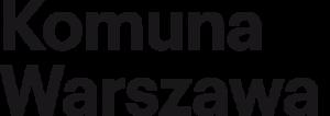 KOMUNA-WARSZAWA