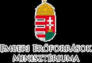 logo_EMMI