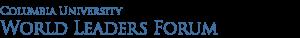 CUWLF2018 Logo