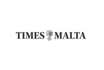 Times Malta