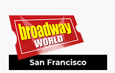 Broadway SF