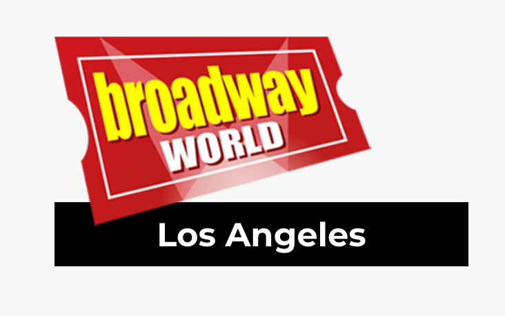 Broadway World LA