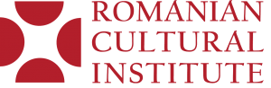 Logo-ICR-red