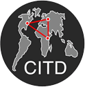 citd-logo-transparent