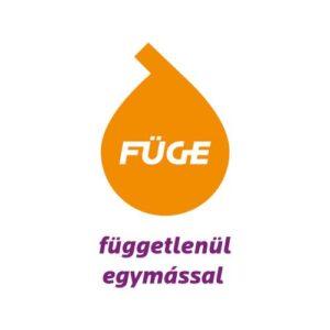 fuge_logo_2017_rgb