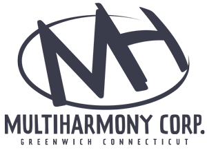 mh-logo_CT300px