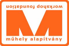 muhely_alapitvany_HU_EN