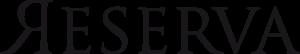 reserva-logo