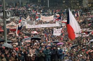 revolution1711