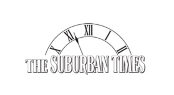thesuburbantimes