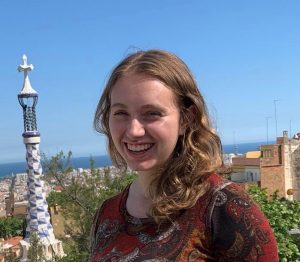 ParcGuell5 (1)